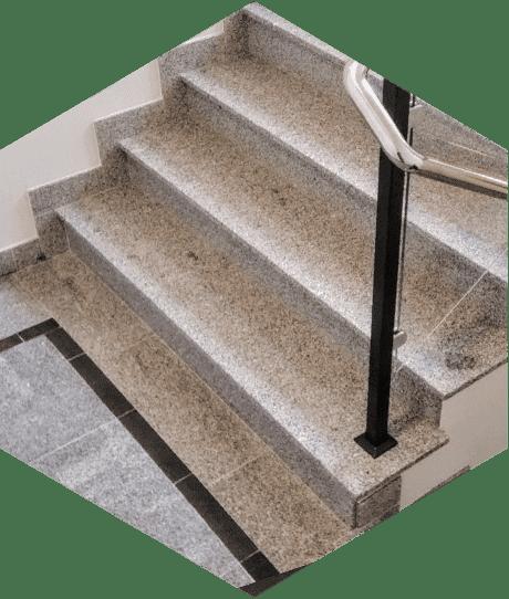 schody-wewnatrz