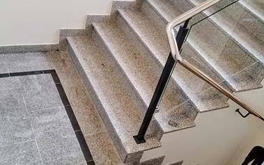 schody-wewnetrzne