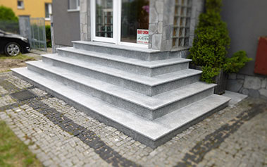 schody-zewnetrzne