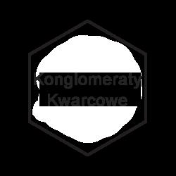 Kwarcowe