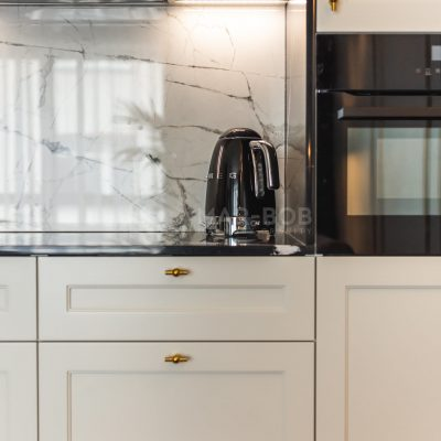 ETERNAL MARQUINA+INVISIBLE WHITE 1