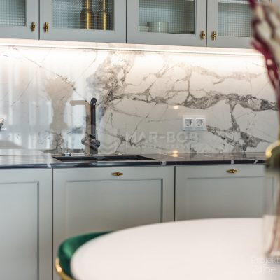ETERNAL MARQUINA+INVISIBLE WHITE 2