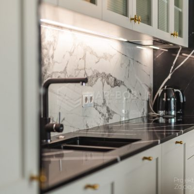 ETERNAL MARQUINA+INVISIBLE WHITE 3